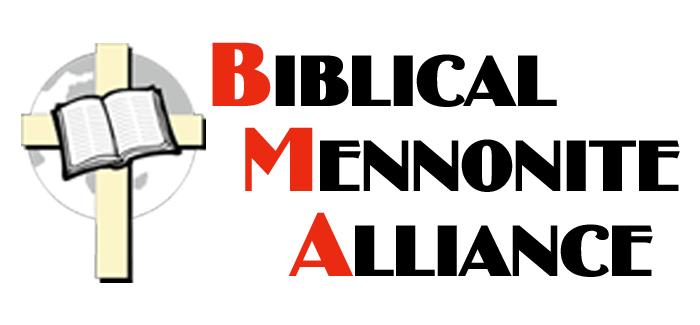 Biblical Mennonite Alliance
